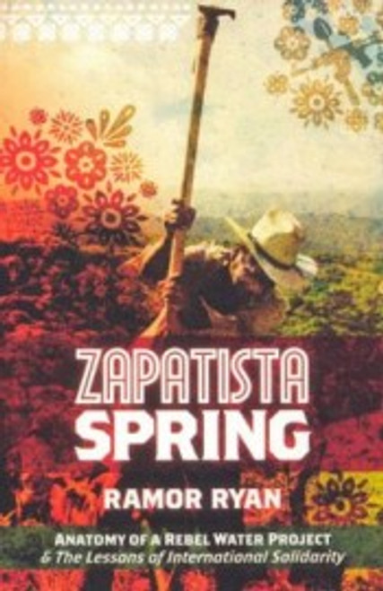 zapatista spring