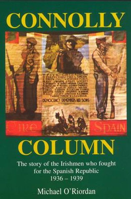 Connolly Column