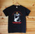 International Brigade 'Comradeship of Heroes' t-shirt