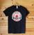"John Maclean ""All Hail The Scottish Workers Republic"" t-shirt"