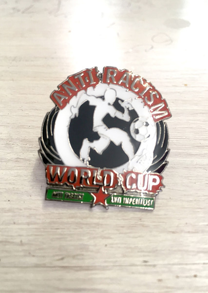 anti-racism-world-cup