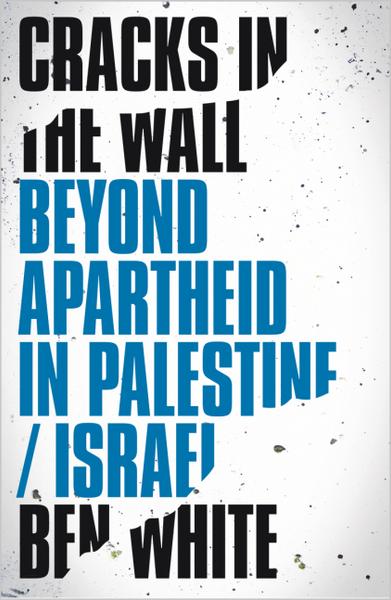 Cracks in the Wall Beyond Apartheid in Palestine/Israel