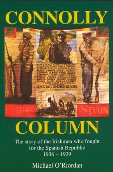 Connolly Column