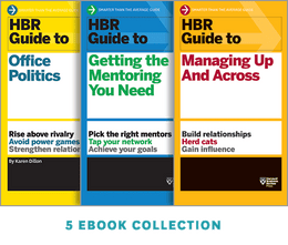 Take Charge of Your Career Ebook Collection ^ 0008BE