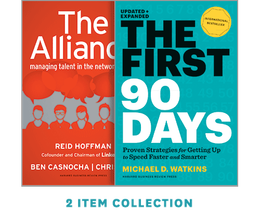 Leadership Bestsellers Collection (Ebooks) ^ 0001BE