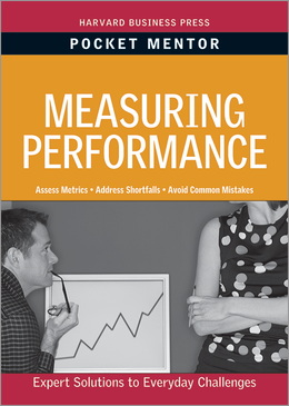 Measuring Performance ^ 13280