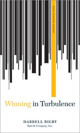 Winning in Turbulence ^ 12333