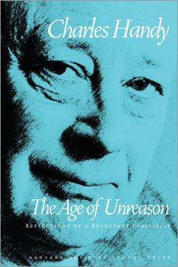 The Age of Unreason ^ 2461