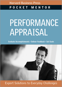 Performance Appraisal ^ 2883