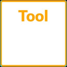 Organizational Behavior Reading: Leading Organizational Change ^ 8324
