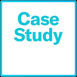 Sync&Share North Rhine-Westphalia: A Case on a University-Based Cloud Computing Service Provider ^ JIT073