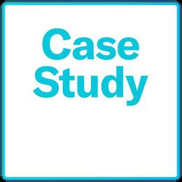 Capital One: Leveraging Information-Based Marketing ^ M316
