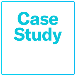 Niagara Health System: An Innovative Communications Strategy (B) ^ W15089