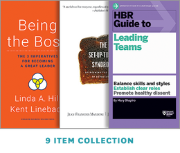 Developing First Time Managers Ebook Library (2nd Edition) ^ 1085BN