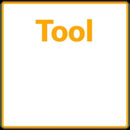 Organizational Behavior Reading: Leading Teams ^ 8306