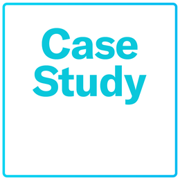 Crown Equipment Corp.: Design Services Strategy, Epilogue ^ 991032