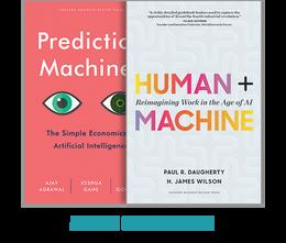 人工智能集:你需要知道的人工智能(第二版)^ 10940亿