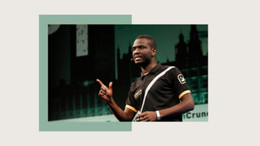 4 Entrepreneurship Lessons from a Nigerian Founder ^ H05RY9