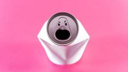 The Right Way to Give Negative Feedback to Your Manager ^ H061FT