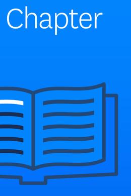 Website Design: Tips and Tricks ^ BEP539
