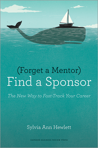 forget a mentor find a sponsor pdf free download