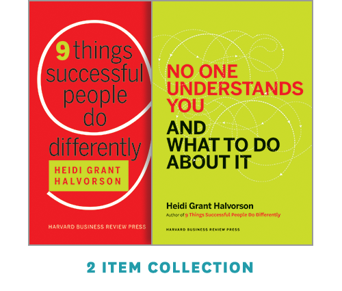 How to Communicate Successfully: The Halvorson Collection (2 Ebooks) ^ 10015