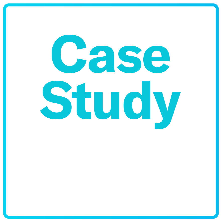 Your Own Case Study ^ 405037