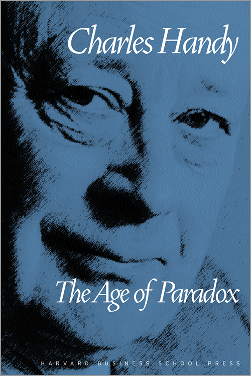 The Age of Paradox ^ 4251