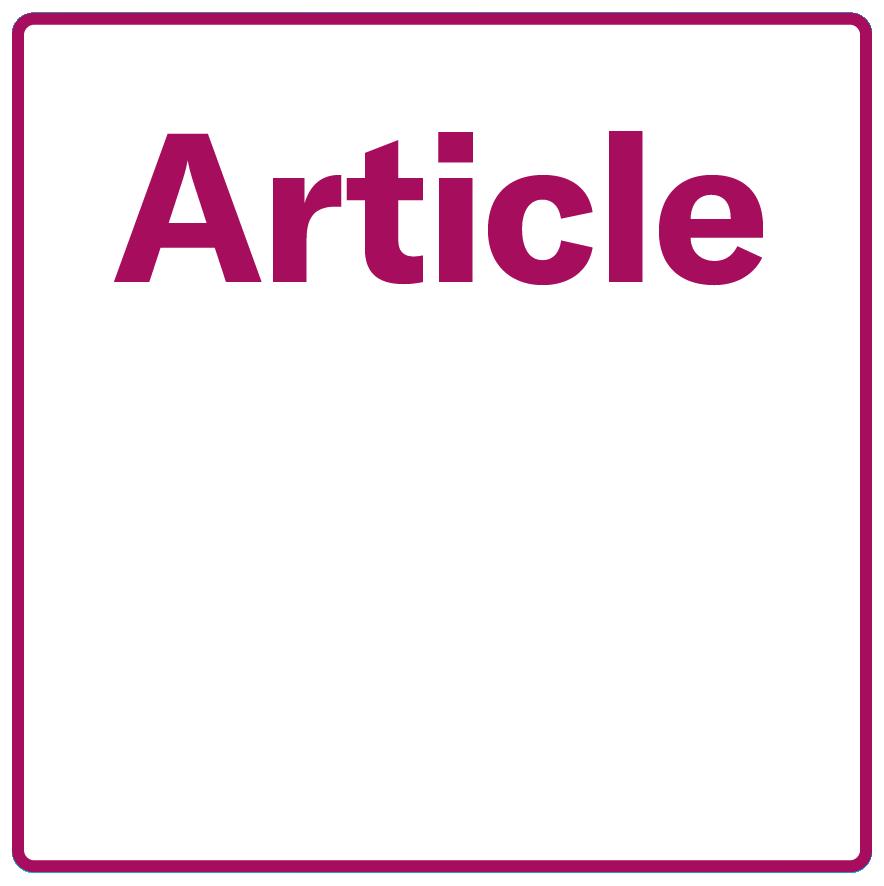 Why I Hate Feedback: Anchoring Effective Feedback within Organizations ^ BH820