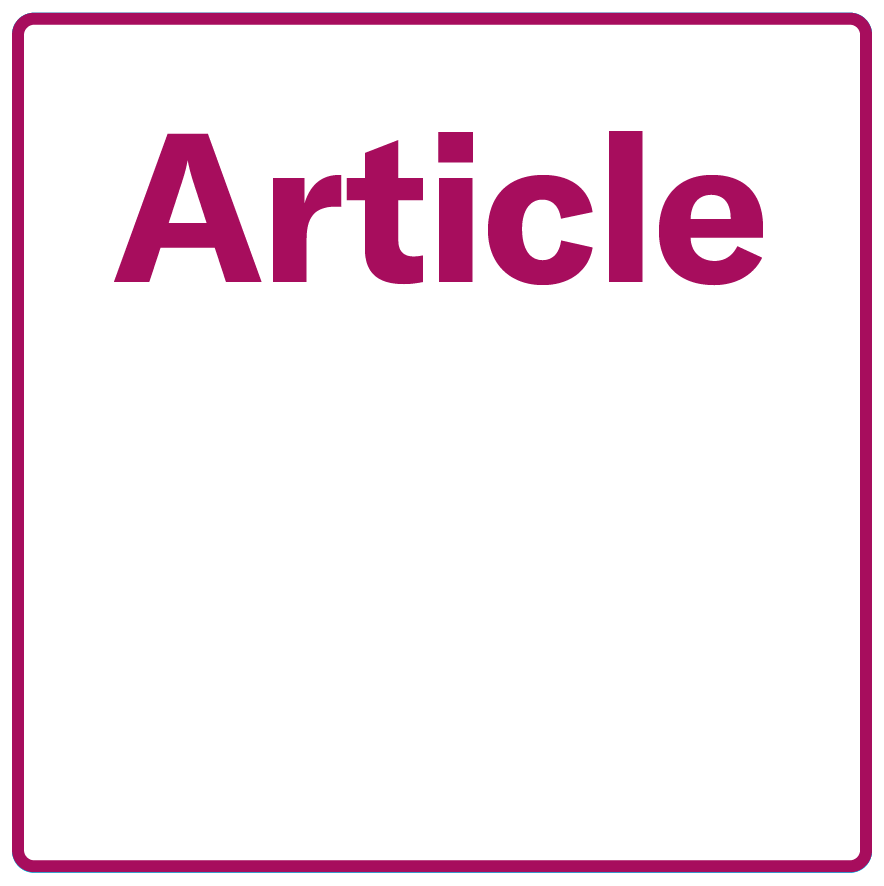 Decentralization and Localization of Production: The Organizational and Economic Consequences of Additive Manufacturing (3D Printing) ^ CMR640