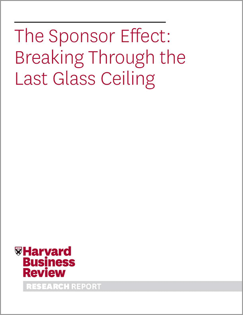 The Sponsor Effect: Breaking Through the Last Glass Ceiling ^ 10428