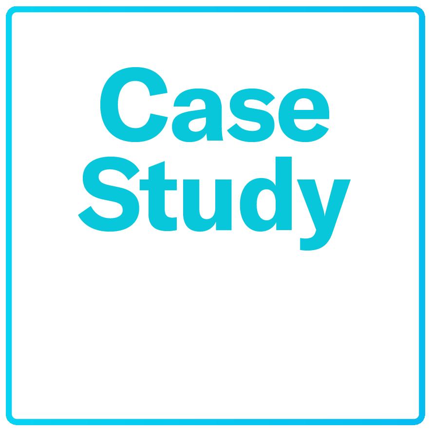 Improving Customer Engagement at VMWare through Analytics ^ IMB623