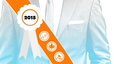 The Best-Performing CEOs in the World 2015 ^ R1511B