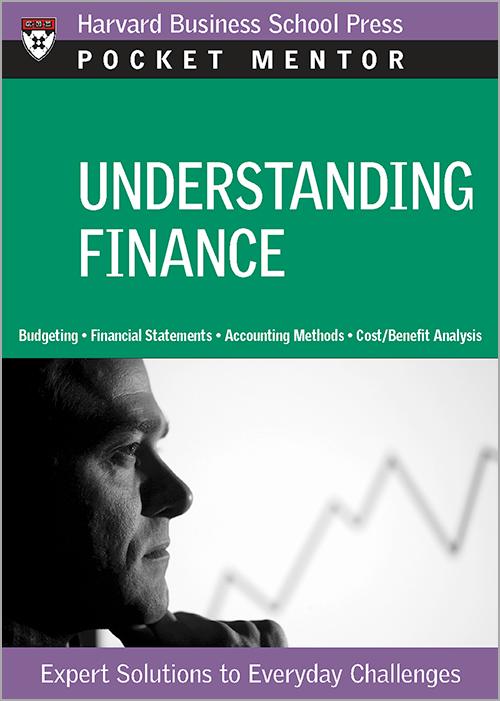 Understanding Finance ^ 1883