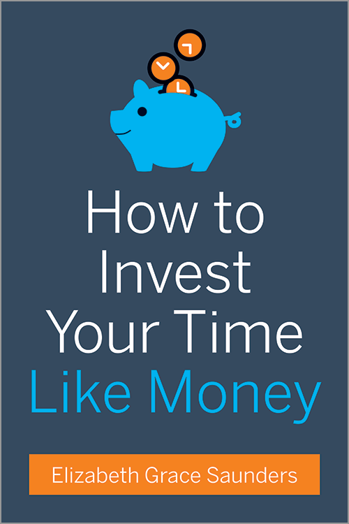 How to Invest Your Time Like Money ^ 15043