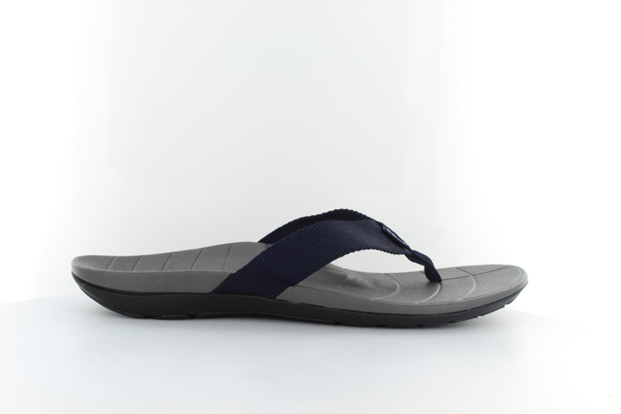 SOLE Mens Balboa Flip