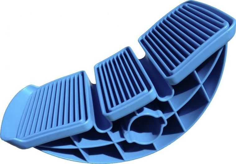 Addaday Type S Foot Stretcher
