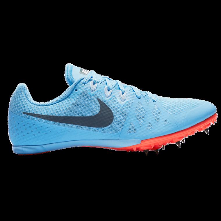 Nike Men's Zoom Rival M8