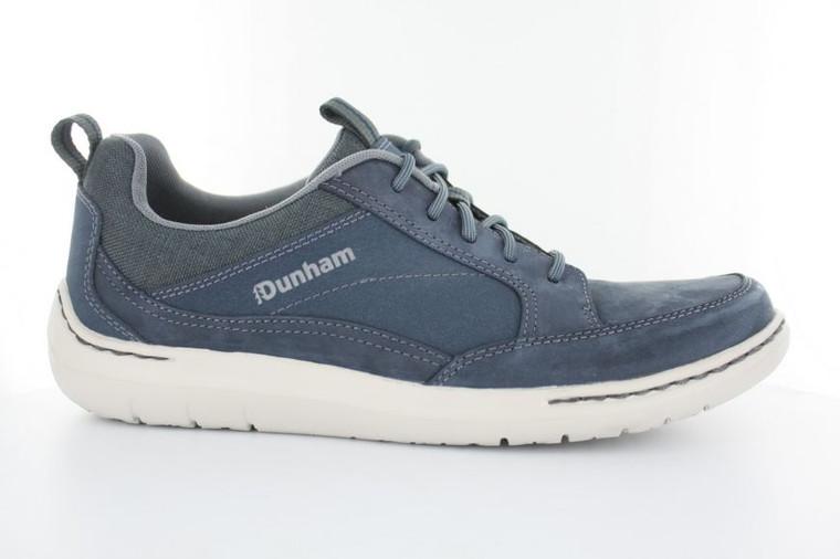 Dunham Men's Fitsmart Low
