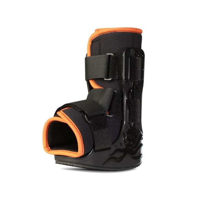 Procare MiniTrax Walker Boot