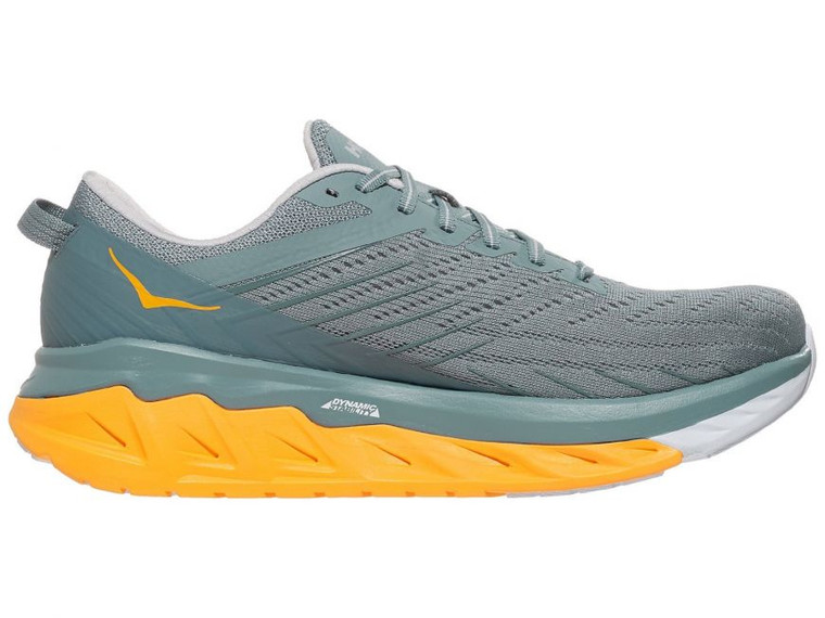 Hoka One One  Men's Arahi 4