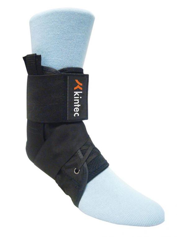 Kintec Actifit Ankle Brace