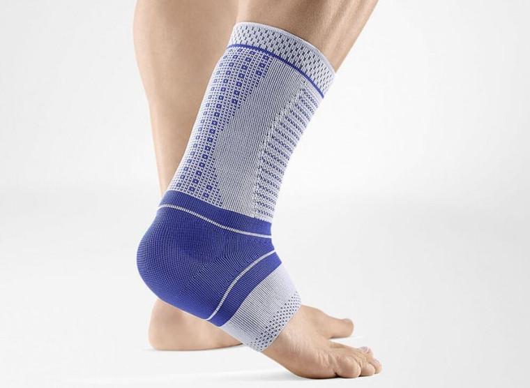 Bauerfeind AchilloTrain Pro Ankle Brace