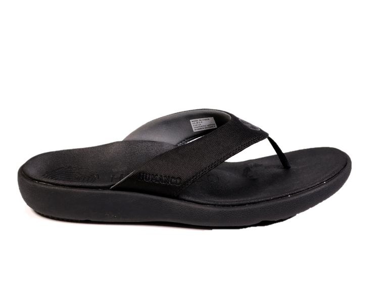 HumanCo Men's Explore Sandal