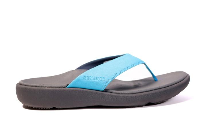 HumanCo Women's Explore Sandal