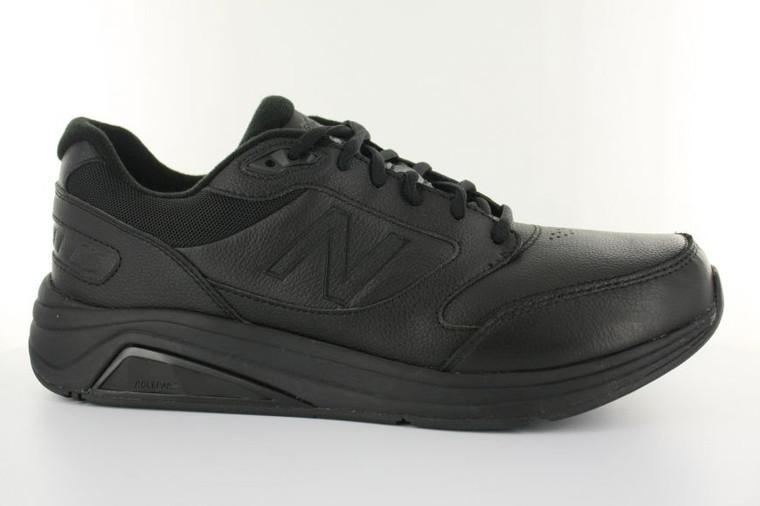*New Balance Men's 928v2