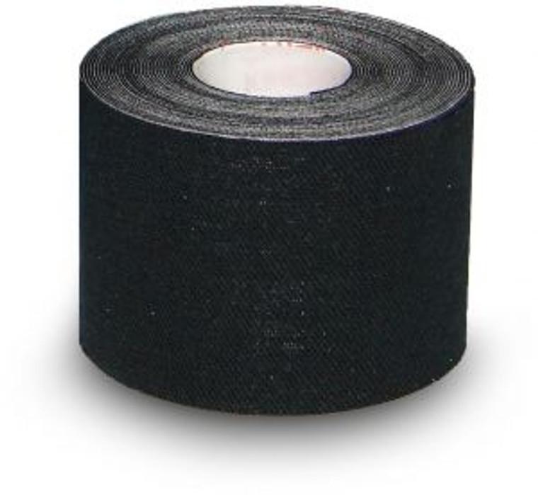 *Spidertech Spider Tape Roll