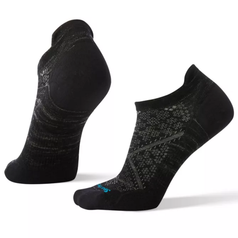 *SmartWool Women's PhD Run UltraLight Micro