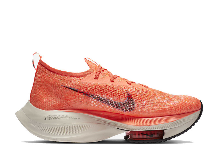 Nike Men's Zoom Alphafly Next%
