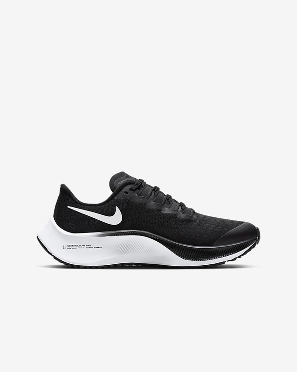 Nike Kids Air Pegasus 37